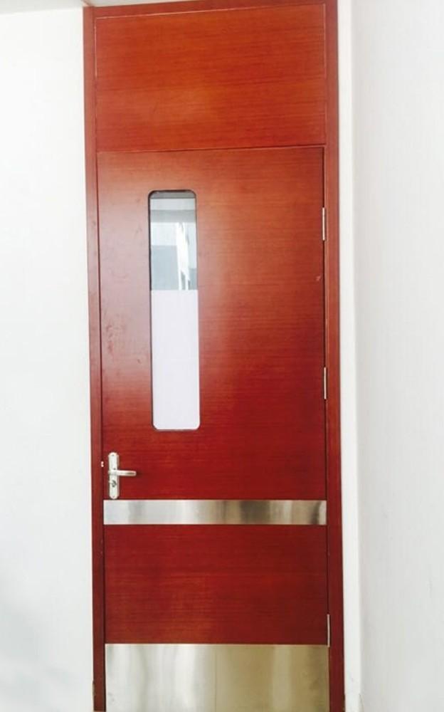 养老机构门